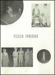 Page 17, 1950 Edition, East Richland High School - Olnean Yearbook (Olney, IL) online yearbook collection