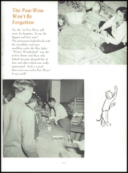 Page 13, 1953 Edition, East Richland High School - Olnean Yearbook (Olney, IL) online yearbook collection