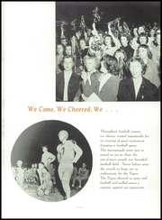 Page 9, 1953 Edition, East Richland High School - Olnean Yearbook (Olney, IL) online yearbook collection