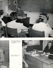 Page 15, 1960 Edition, East Richland High School - Olnean Yearbook (Olney, IL) online yearbook collection