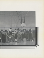 Page 13, 1975 Edition, East Richland High School - Olnean Yearbook (Olney, IL) online yearbook collection