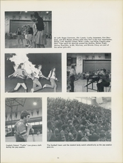 Page 15, 1975 Edition, East Richland High School - Olnean Yearbook (Olney, IL) online yearbook collection