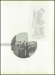 Page 13, 1938 Edition, Edwardsville High School - Tiger Yearbook (Edwardsville, IL) online yearbook collection