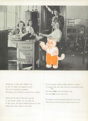 Page 11, 1943 Edition, Edwardsville High School - Tiger Yearbook (Edwardsville, IL) online yearbook collection