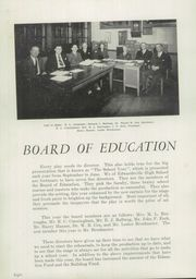 Page 12, 1945 Edition, Edwardsville High School - Tiger Yearbook (Edwardsville, IL) online yearbook collection