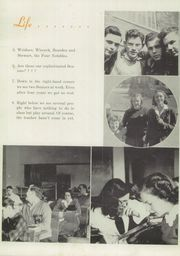 Page 9, 1945 Edition, Edwardsville High School - Tiger Yearbook (Edwardsville, IL) online yearbook collection
