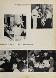 Page 11, 1955 Edition, Edwardsville High School - Tiger Yearbook (Edwardsville, IL) online yearbook collection