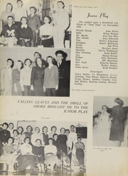 Page 16, 1955 Edition, Edwardsville High School - Tiger Yearbook (Edwardsville, IL) online yearbook collection