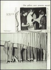 Page 10, 1957 Edition, Edwardsville High School - Tiger Yearbook (Edwardsville, IL) online yearbook collection