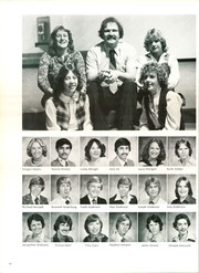 Page 14, 1979 Edition, Palatine High School - Spotlight Yearbook (Palatine, IL) online yearbook collection