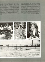 Page 7, 1979 Edition, Palatine High School - Spotlight Yearbook (Palatine, IL) online yearbook collection