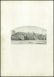 Page 6, 1925 Edition, Paris High School - Arena Yearbook (Paris, IL) online yearbook collection