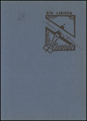 Page 3, 1931 Edition, Sycamore High School - Leaves Yearbook (Sycamore, IL) online yearbook collection