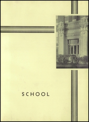 Page 13, 1932 Edition, Sycamore High School - Leaves Yearbook (Sycamore, IL) online yearbook collection