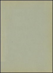Page 3, 1932 Edition, Sycamore High School - Leaves Yearbook (Sycamore, IL) online yearbook collection