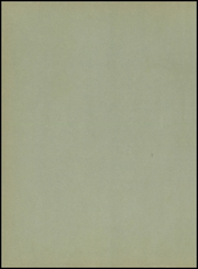 Page 4, 1932 Edition, Sycamore High School - Leaves Yearbook (Sycamore, IL) online yearbook collection