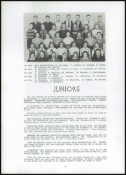 Page 12, 1940 Edition, Bradley Bourbonnais Community High School - Bradleyan Yearbook (Bradley, IL) online yearbook collection