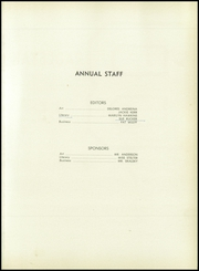 Page 5, 1955 Edition, Bradley Bourbonnais Community High School - Bradleyan Yearbook (Bradley, IL) online yearbook collection