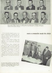 Page 13, 1957 Edition, Cahokia High School - Cahochron Yearbook (Cahokia, IL) online yearbook collection