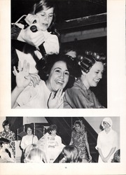 Page 14, 1968 Edition, Cahokia High School - Cahochron Yearbook (Cahokia, IL) online yearbook collection