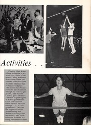 Page 15, 1968 Edition, Cahokia High School - Cahochron Yearbook (Cahokia, IL) online yearbook collection