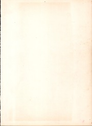 Page 3, 1968 Edition, Cahokia High School - Cahochron Yearbook (Cahokia, IL) online yearbook collection