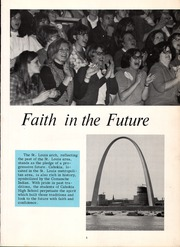 Page 9, 1968 Edition, Cahokia High School - Cahochron Yearbook (Cahokia, IL) online yearbook collection
