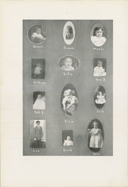 Page 104, 1918 Edition, Urbana High School - Tower Yearbook (Urbana, IL) online yearbook collection