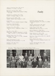Page 14, 1938 Edition, Urbana High School - Tower Yearbook (Urbana, IL) online yearbook collection