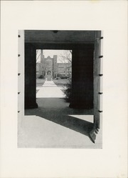 Page 7, 1938 Edition, Urbana High School - Tower Yearbook (Urbana, IL) online yearbook collection
