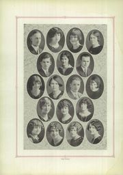 Page 14, 1926 Edition, Lockport Township High School - Lock Yearbook (Lockport, IL) online yearbook collection