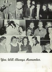 Page 15, 1942 Edition, Lockport Township High School - Lock Yearbook (Lockport, IL) online yearbook collection