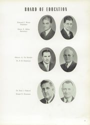 Page 17, 1942 Edition, Lockport Township High School - Lock Yearbook (Lockport, IL) online yearbook collection