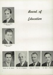 Page 14, 1944 Edition, Lockport Township High School - Lock Yearbook (Lockport, IL) online yearbook collection