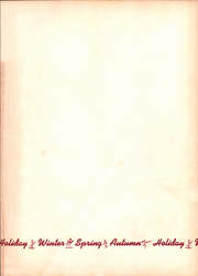 Page 3, 1954 Edition, Lockport Township High School - Lock Yearbook (Lockport, IL) online yearbook collection