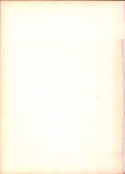 Page 4, 1954 Edition, Lockport Township High School - Lock Yearbook (Lockport, IL) online yearbook collection