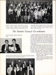 Page 16, 1966 Edition, Lockport Township High School - Lock Yearbook (Lockport, IL) online yearbook collection