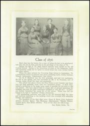 Page 13, 1926 Edition, Streator Township High School - Hardscrabble Yearbook (Streator, IL) online yearbook collection