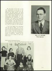 Page 14, 1953 Edition, Streator Township High School - Hardscrabble Yearbook (Streator, IL) online yearbook collection