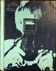 1974 Edition, Streator Township High School - Hardscrabble Yearbook (Streator, IL)
