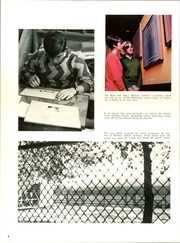 Page 10, 1968 Edition, J Sterling Morton West High School - Talon Yearbook (Berwyn, IL) online yearbook collection
