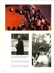 Page 14, 1968 Edition, J Sterling Morton West High School - Talon Yearbook (Berwyn, IL) online yearbook collection