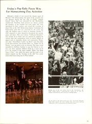 Page 15, 1968 Edition, J Sterling Morton West High School - Talon Yearbook (Berwyn, IL) online yearbook collection