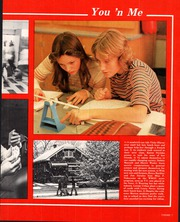 Page 11, 1977 Edition, J Sterling Morton West High School - Talon Yearbook (Berwyn, IL) online yearbook collection