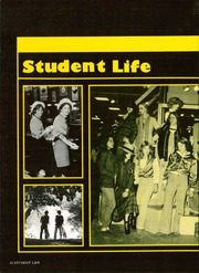 Page 14, 1979 Edition, J Sterling Morton West High School - Talon Yearbook (Berwyn, IL) online yearbook collection