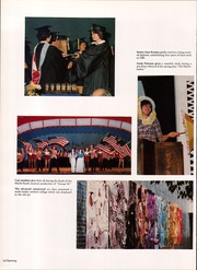 Page 16, 1979 Edition, Glenbrook South High School - Etruscan Yearbook (Glenview, IL) online yearbook collection