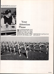 Page 7, 1979 Edition, Glenbrook South High School - Etruscan Yearbook (Glenview, IL) online yearbook collection