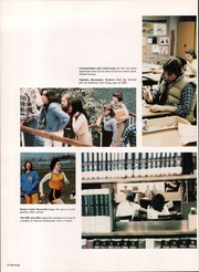 Page 8, 1979 Edition, Glenbrook South High School - Etruscan Yearbook (Glenview, IL) online yearbook collection