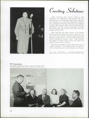 Page 16, 1959 Edition, Arlington High School - Heights Yearbook (Arlington Heights, IL) online yearbook collection