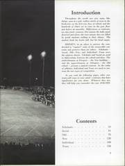 Page 9, 1959 Edition, Arlington High School - Heights Yearbook (Arlington Heights, IL) online yearbook collection